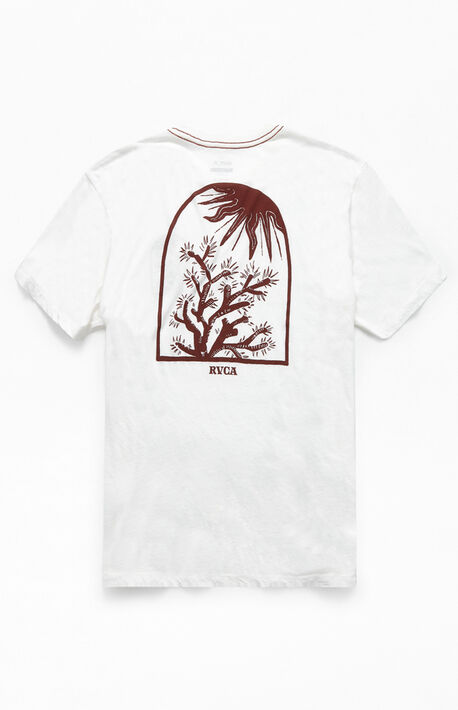 Yucca T-Shirt