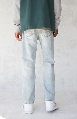 Sawyer Medium Ripped Vintage Loose Jeans image number null