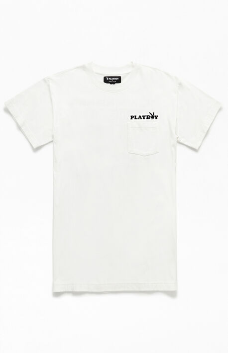 By PacSun Day Club Rendezvous Pocket T-Shirt