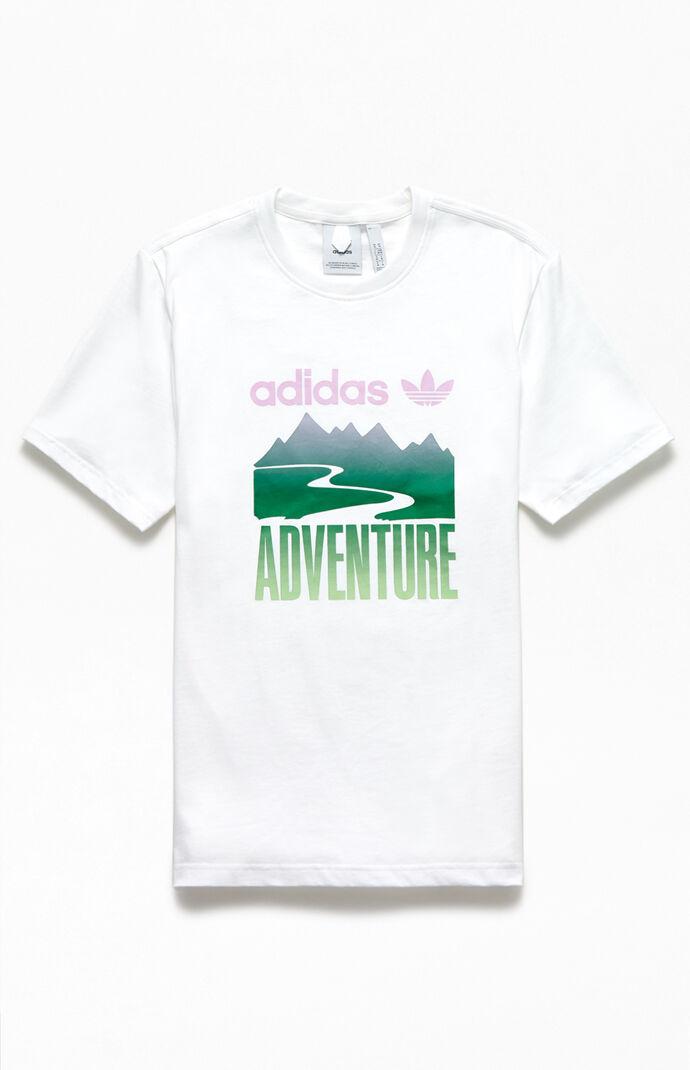 ADV Mountain T-Shirt