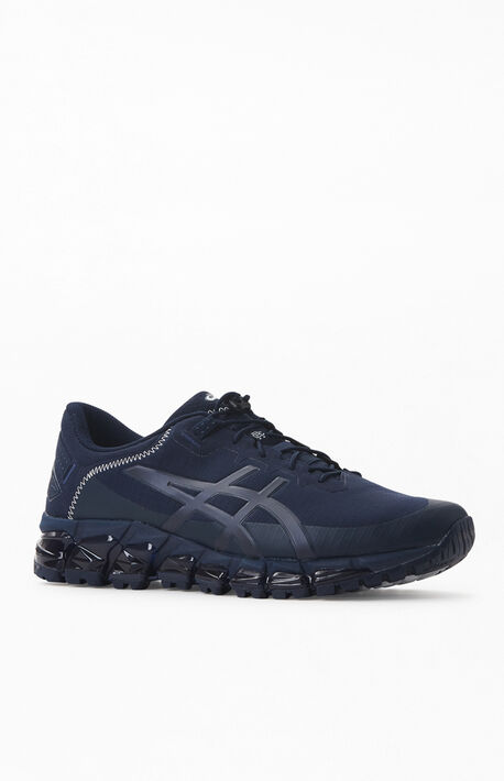 x Reigning Champ GEL-QUANTUM 360 5 Trail Shoes