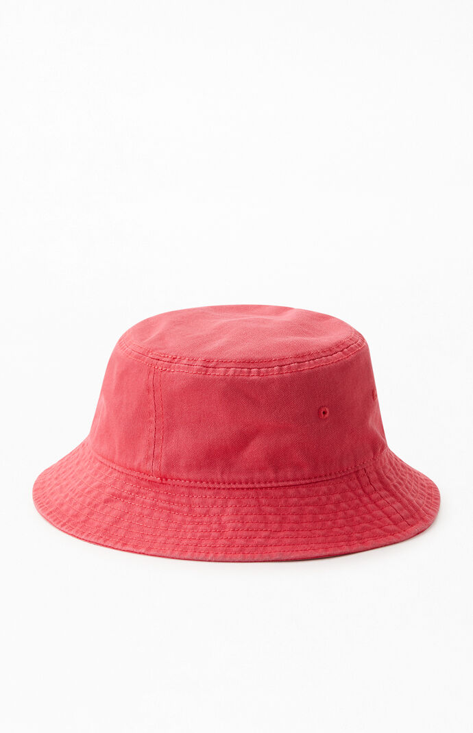 By PacSun Heart Bucket Hat