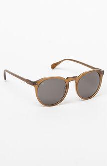 Remmy Kelp Sunglasses