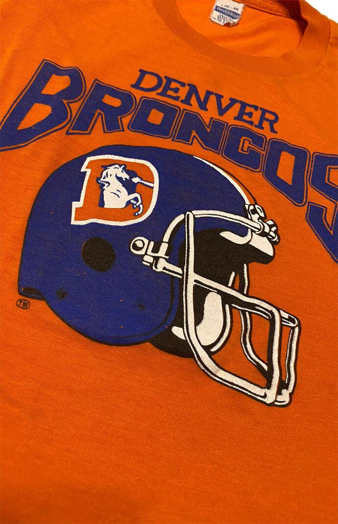 '80s Broncos T-Shirt