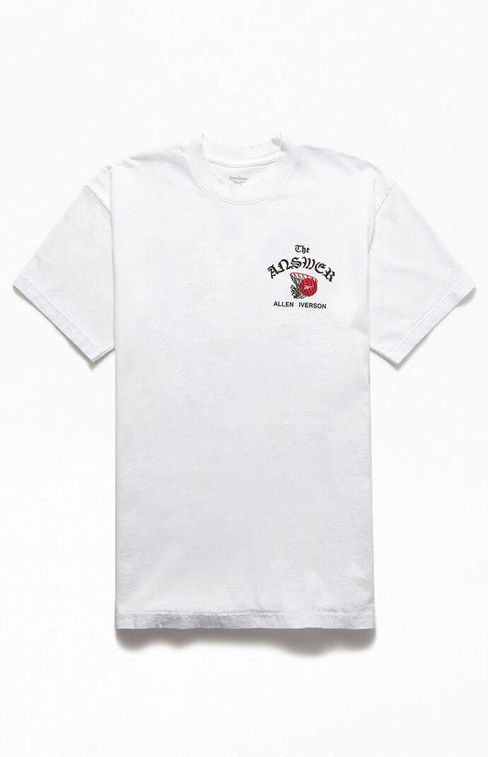 Elements Of  A.I. T-Shirt