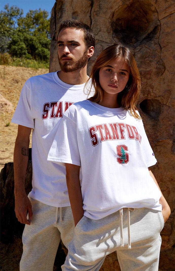 Stanford Tree T-Shirt