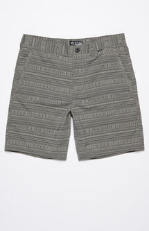 Dri-FIT Eastside Walk Shorts