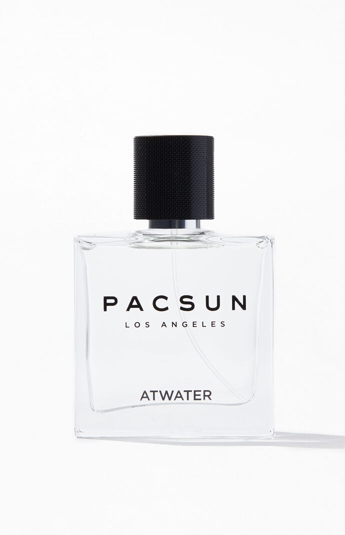 Atwater Cologne