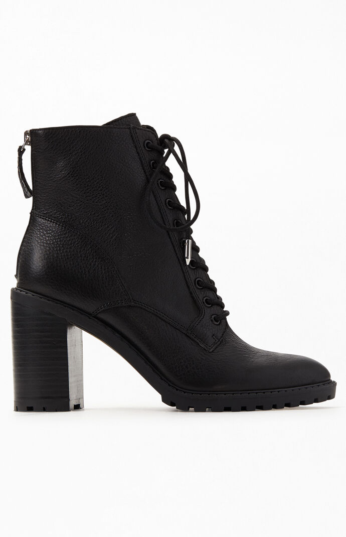 Norma Boots