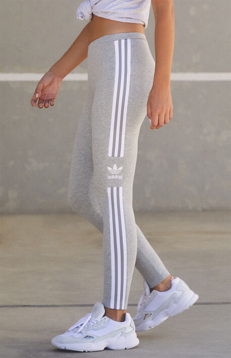 Adidas For Women Pacsun