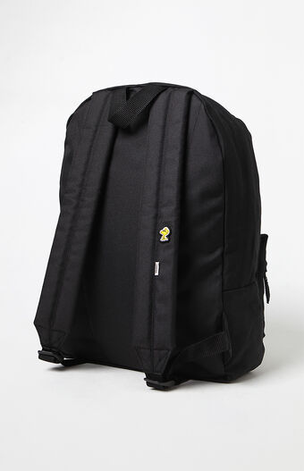 x Peanuts Realm Backpack