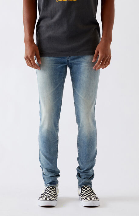 Medium Skinniest Jeans
