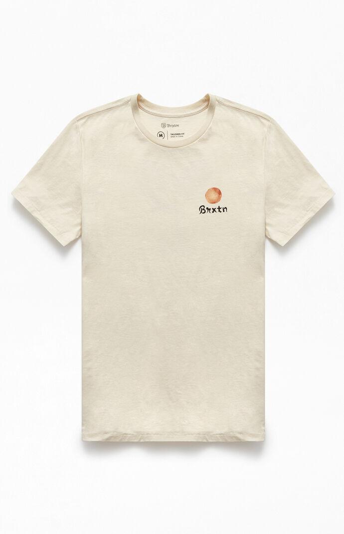 Bansai T-Shirt