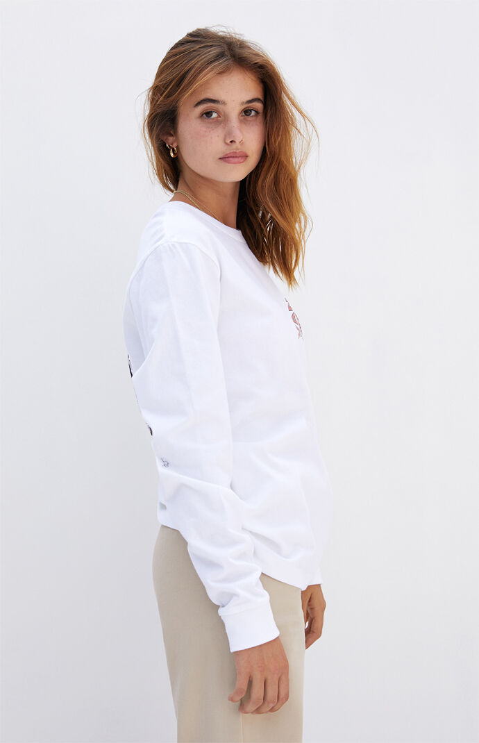 Peace Drip T-Shirt