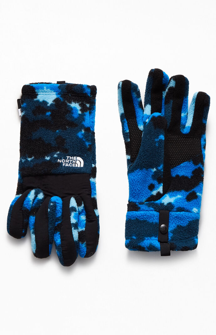 Denali Etip Snow Gloves