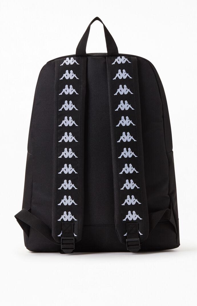 Banda Bastil Backpack