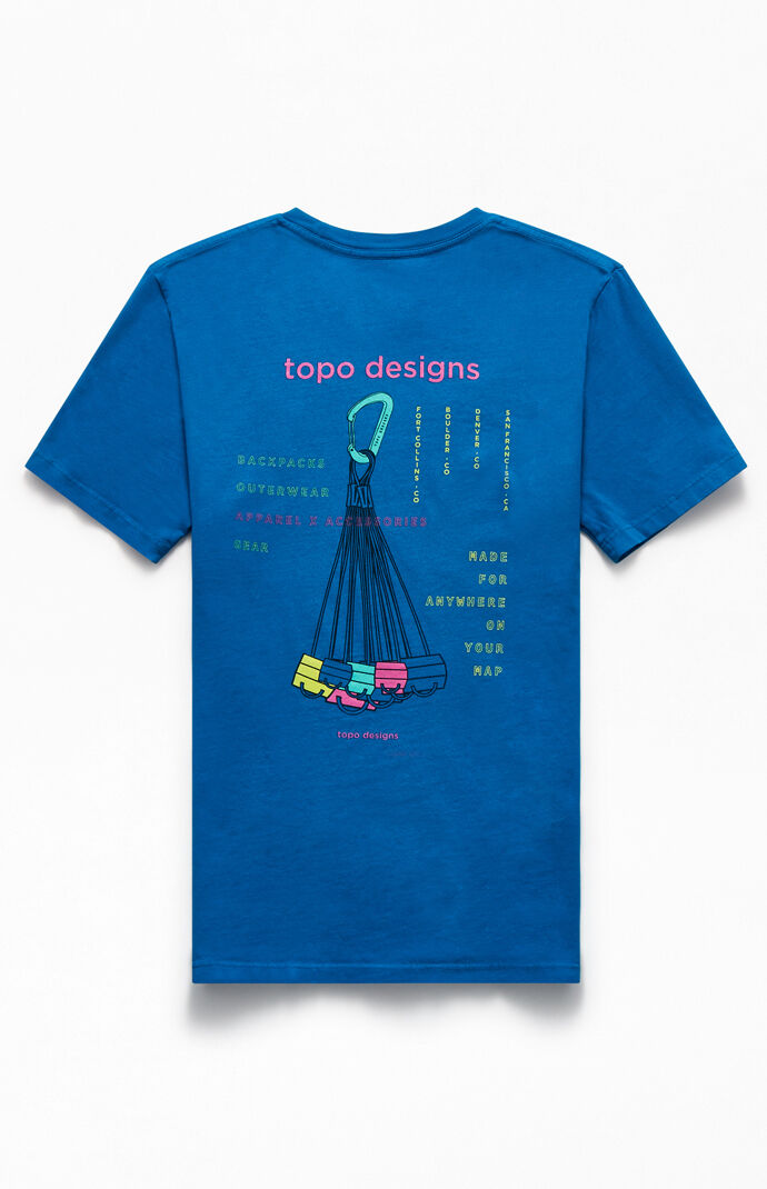 Trad T-Shirt