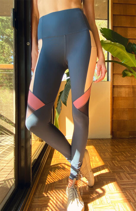 Inari Performance Leggings