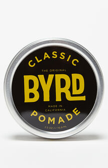 Classic 2.5 oz Pomade