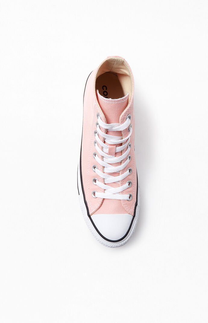 Women's Chuck Taylor All Star High Top Sneakers