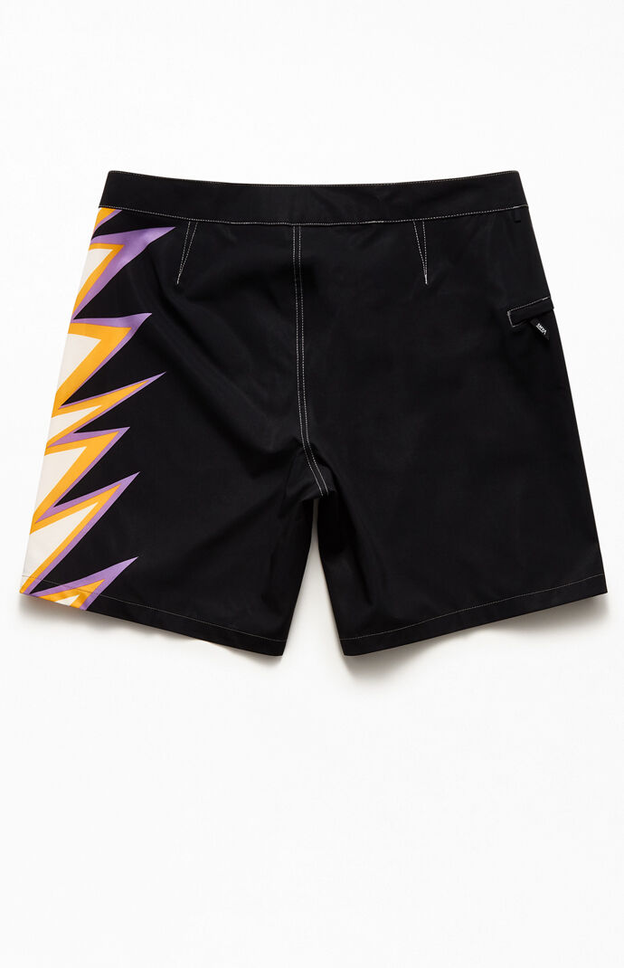 "Crags 18"" Boardshorts"
