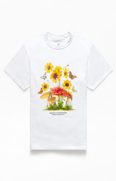 Perfect Happiness T-Shirt