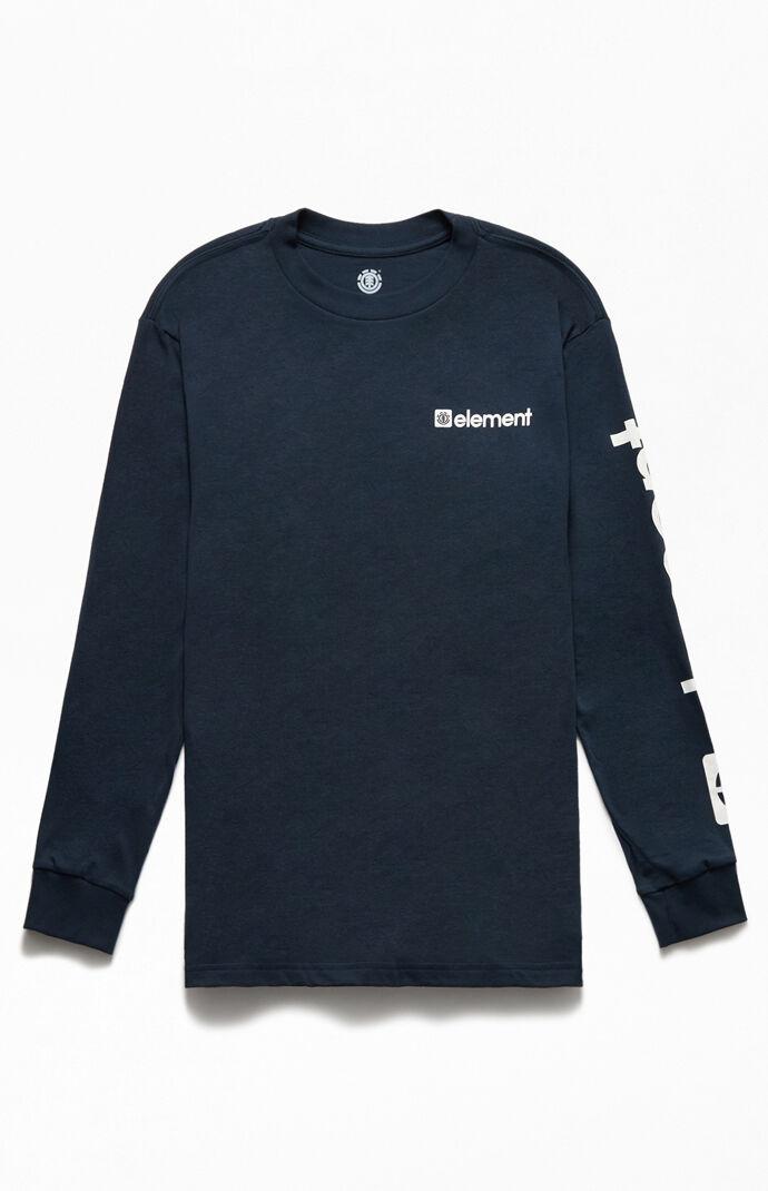 Joint II Long Sleeve T-Shirt