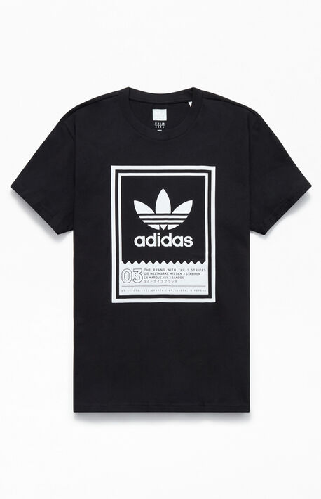 543e8c1a3 adidas Shirts for Men | PacSun