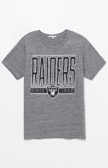 Oakland Raiders T-Shirt
