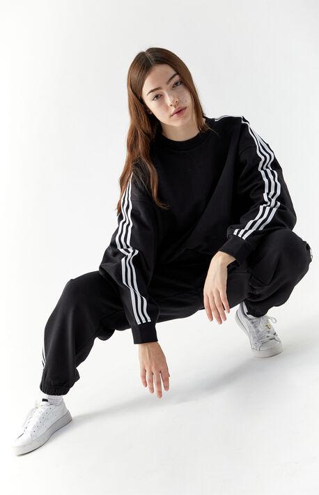 Adicolor Oversized Sweatshirt