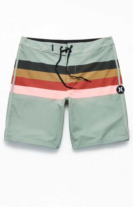 "0b91ccd0fc Phantom Jetties 20"" Boardshorts"