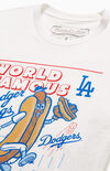 Dodger Dogs T-Shirt