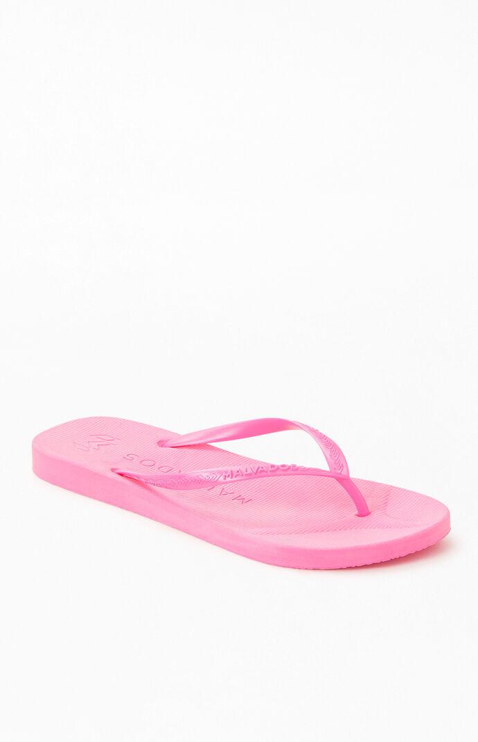 Women's Playa Flip Flop Sandals