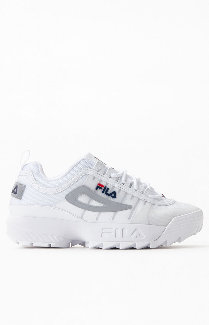 Women's Monomesh Disruptor 2 Sneakers