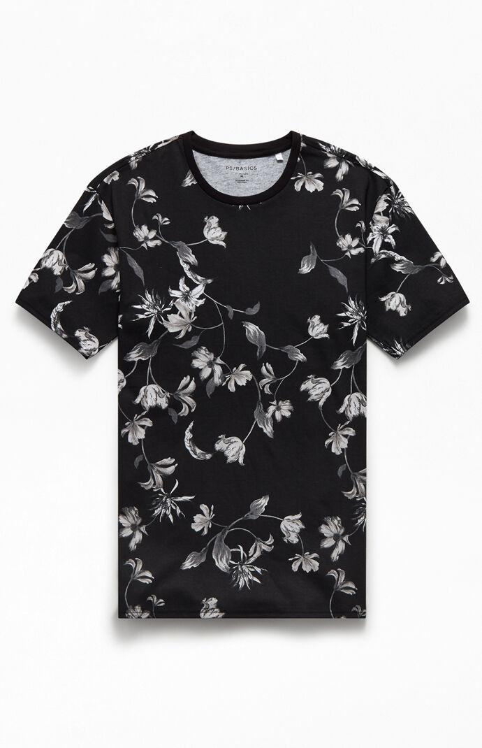 Fairview Regular T-Shirt