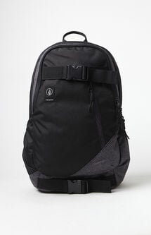 Substrate Backpack
