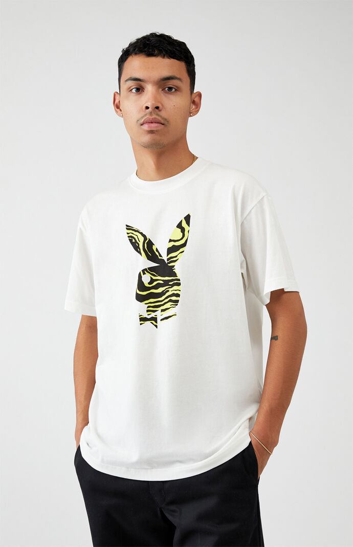 By PacSun Highball T-Shirt