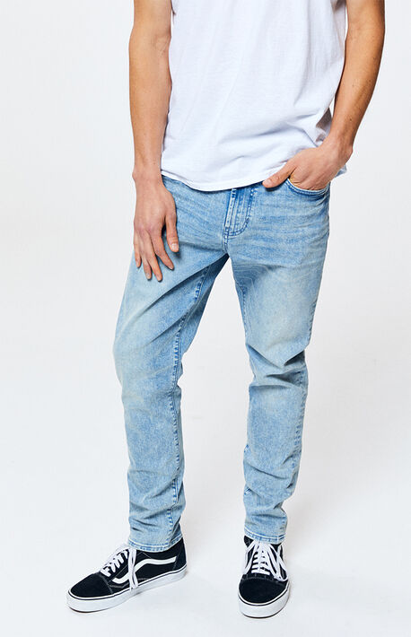5b44859bbf83f Denim, Jeans, and More | PacSun
