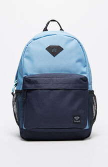 Culet Laptop Backpack