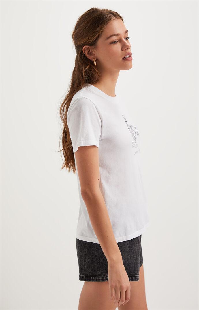 Skate Good Vibes T-Shirt