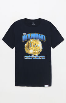 Heavyweight Champs T-Shirt