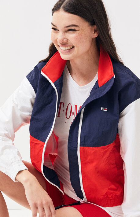 88e75433 Tommy Hilfiger for Women | PacSun