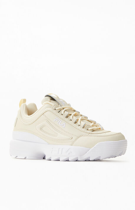 Disruptor II Premium Shoes
