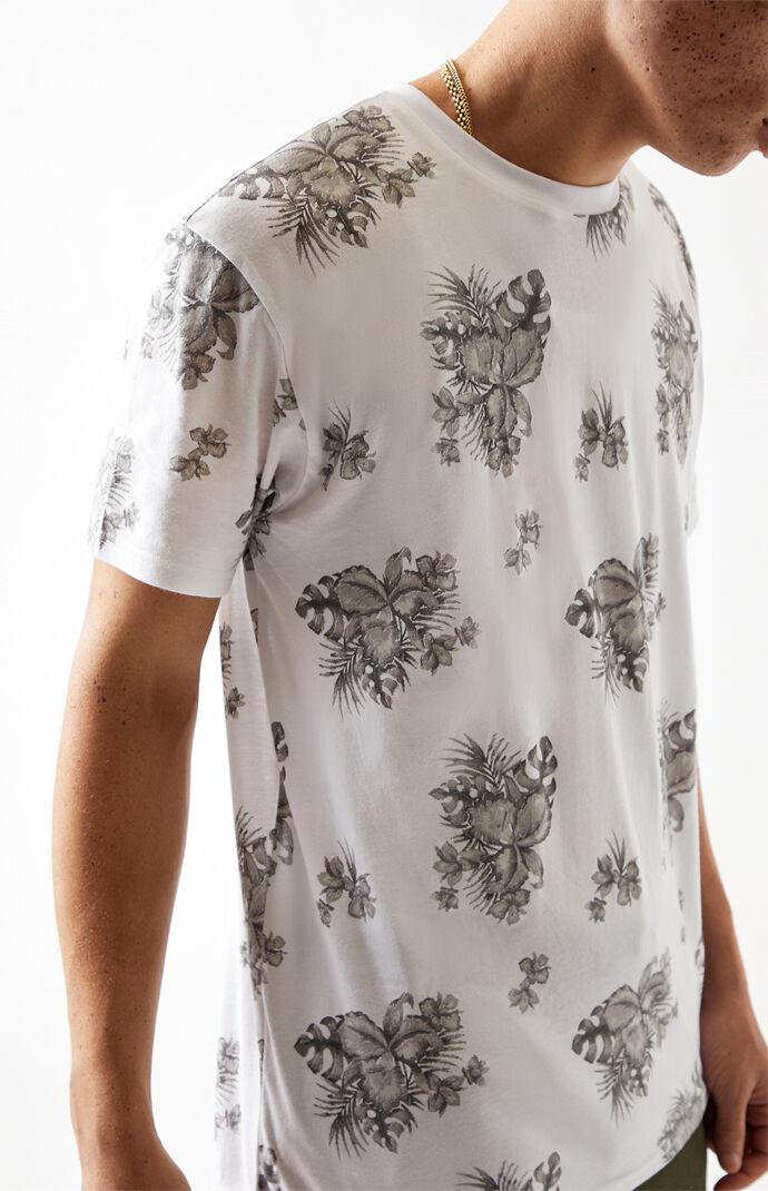 Sumy Regular T-Shirt