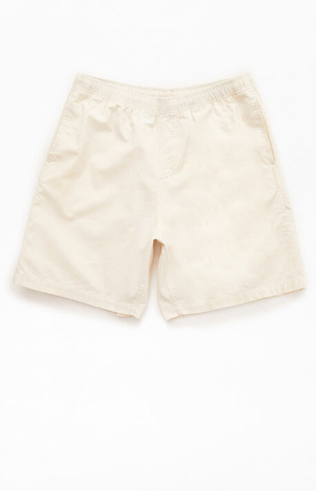 Easy Carpenter Shorts