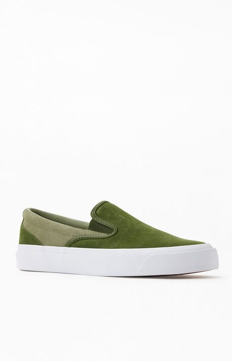 One Star CC Slip-On Shoes
