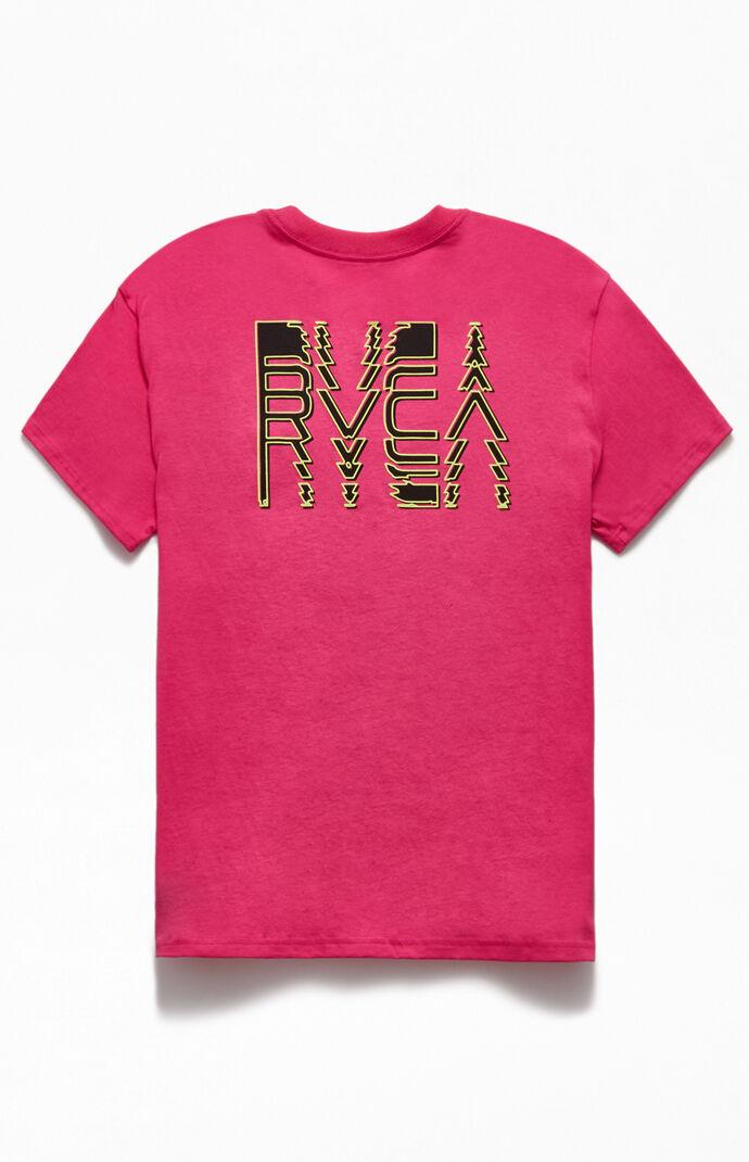 Vibrato T-Shirt