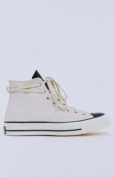 Essentials x Converse Chuck 70 High-Top Shoes