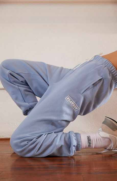 By PacSun Cool Down Sweatpants