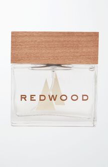 Redwood Cologne
